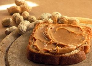 Peanut_Butter_-_Pasta_de_Amendoim