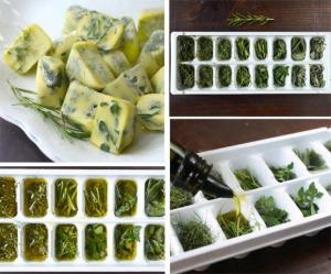 manteiga_azeite_oliva